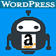 Amazomatic - Amazon Affiliate Post Importing Money Generator Plugin for WordPress