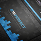 Creative Business Card 23