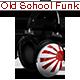 Old School Funk