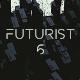Futurist 6