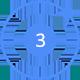 Ionic Framework App - Ionic 3 + Angular 4 + i18n Full App