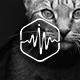 Cat Meow Set