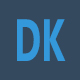 DKcoder