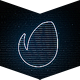 Neon Lights Logo