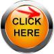 Click Button 3