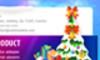 Thumbnail%20_80x80.__thumbnail