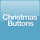 Christmas Buttons - GraphicRiver Item for Sale