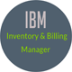Inventory & Billing Manager
