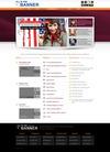 8_banner_with_playlist_elegant.__thumbnail