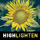 Highlighten Lightroom Presets