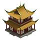 Palace-2 loft