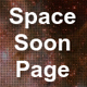 Space Soon Page