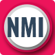 Network Merchants Payment Gateway & NMI Terminal
