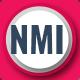 Network Merchants Payment Gateway & NMI Terminal