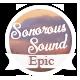 Emotional & Inspiring Epic Trailer