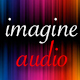 ImagineAudio