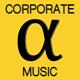 Inspiring Corporate Guitar