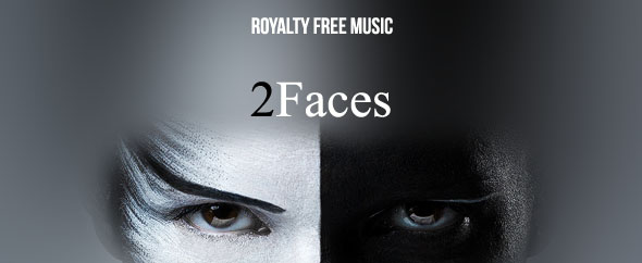Page%202faces