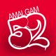 amalgam52