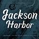 Jackson Harbor