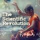The Scientific Revolution - Parallax Slideshow