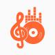 SN-Music