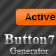 Button7 - ActiveDen Item for Sale