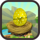 Egg Jumper Unity3D Android game + Admob integrated