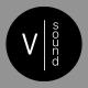 v_sound