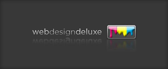 webdesigndeluxe