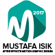 MUSTAFA_ISIK