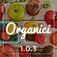 Organici - Creative Multi-Purpose Shopify Theme