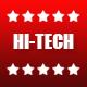 Techno Hi-Tech