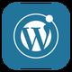 WordPress App with Admob
