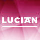 VG Lucian - Responsive eCommerce WordPress Theme