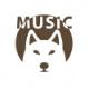 Wolf_Music