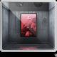 Urban Underground Lightbox -Graphicriver中文最全的素材分享平台