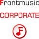 Corporate Atmosphere