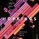 Hopkings Flyer / Poster