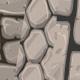 Textures | Stones