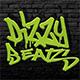 DizzyBeats