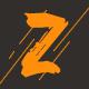Zulkary