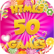 50 HTML5 GAMES!!! SUPER BUNDLE №1 (CAPX)