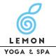 Lemon   Spa & Beauty Responsive Multi-Purpose WordPress Theme
