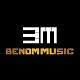 Benom_music