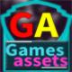 GamesAssets
