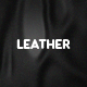 Leather Texture Backgrounds-Graphicriver中文最全的素材分享平台