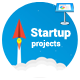 StartUp Projects