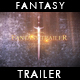 Download Fantasy Trailer from VideHive