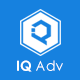 IQadv